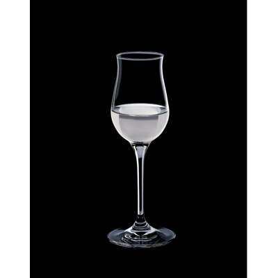 Veritas Cordial Glass (Set of 4)