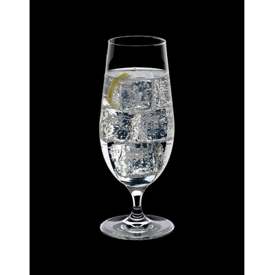 Veritas Water Glass (Set of 4)