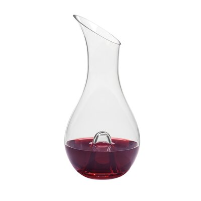 Artland Sommelier Wine Decanter