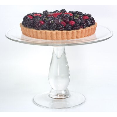 Artland Simplicity Cake Stand
