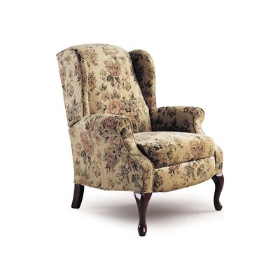 Lane Furniture Hampton Wing Recliner
