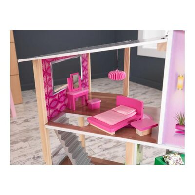 KidKraft Ashley Dollhouse
