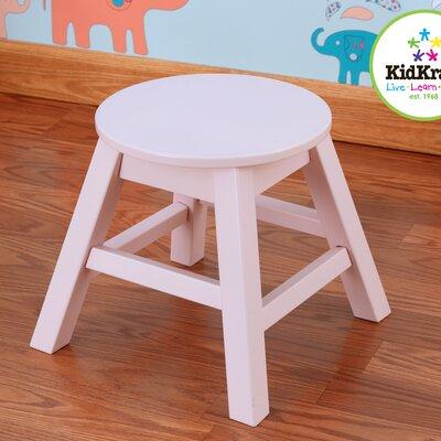 KidKraft Round Stool
