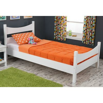 KidKraft Addison Bedroom Collection