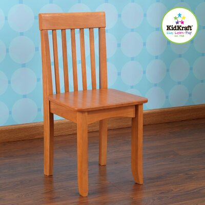 Children Desk Chair | Wayfair