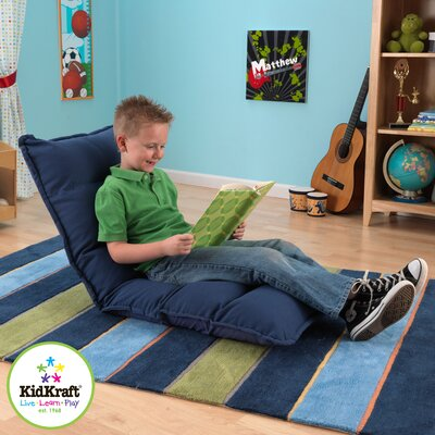 KidKraft Kid's Novelty Chair