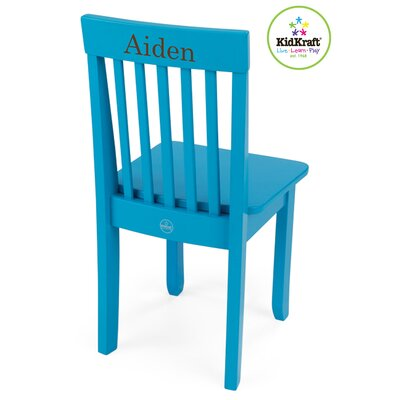 KidKraft Personalized Avalon Kid's Desk