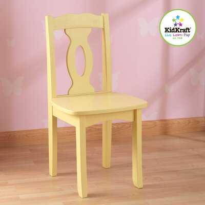 KidKraft Brighton Kid's Desk Chair