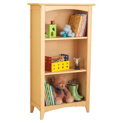 "KidKraft Avalon 45.75"" Bookcase"