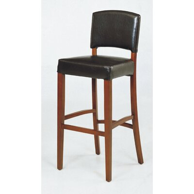 Armen Living Sonora Stationary Barstool