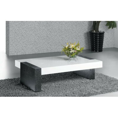 Armen Living Parkside Coffee Table