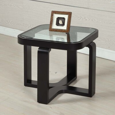 Callum End Table