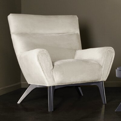 Armen Living Urbanity Laguna Chair