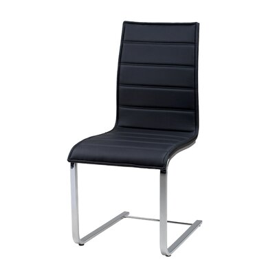 Armen Living Spectrum Dining Chair