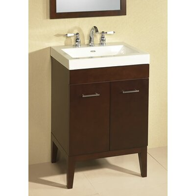 "Ronbow Modular Venus 23"" Bathroom Vanity Set"