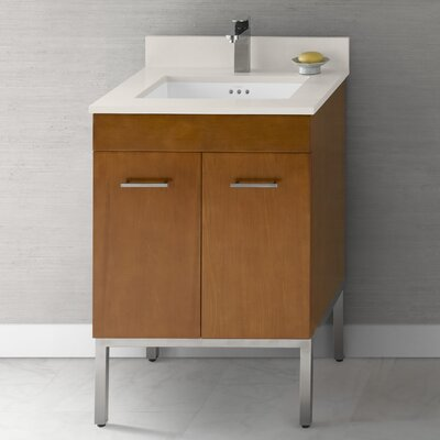 "Ronbow Venus 23"" Wood Vanity Set"