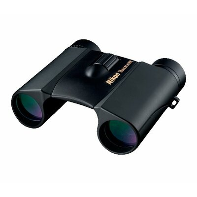 Trailblazer Waterproof 10x25 ATB Binoculars