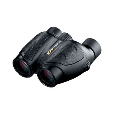Travelite 10x25mm Binocular