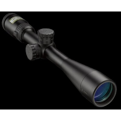 P-223 Riflescope 4-12x40