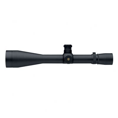 Leupold Mark 4 ER/T 6.5-20x50mm M5A2 Front Focal Riflescope