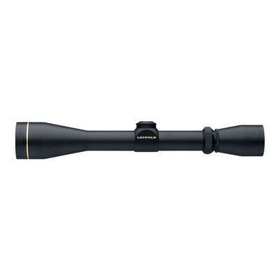 Leupold VX-2 3-9x40mm CDS Riflescope