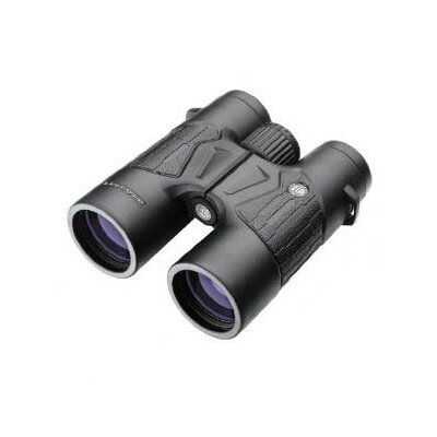 BX-2 10mm x 42mm Tactical Binocular