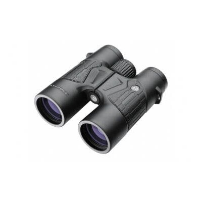 BX-2 10mm x 42mm Tactical Binocular Mil-L