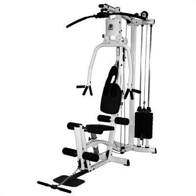 Powerline Powerline P1 Total Body Gym