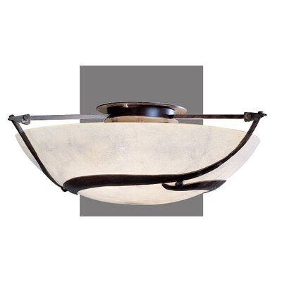 Lamp International Giroutte Ceiling Light