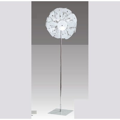 Lamp International Loto Floor Lamp