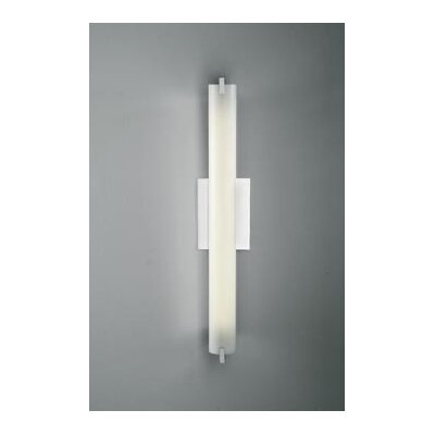 Illuminating Experiences Elf 1 Light Wall Sconce