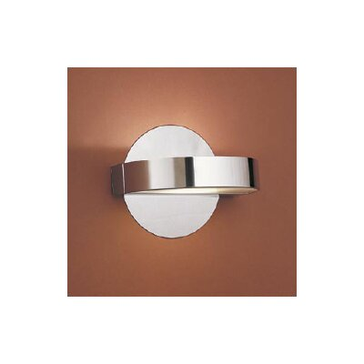 Illuminating Experiences Slimline Wall Sconce