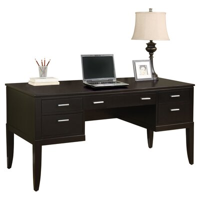 Wynwood Palisade Writing Desk