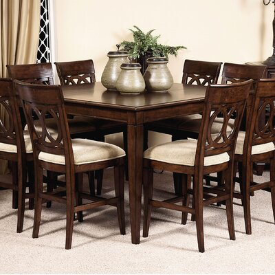 Westhaven Dining Table