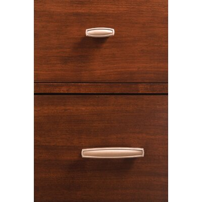 Wynwood Furniture Henley Leather Panel Bedroom Collection