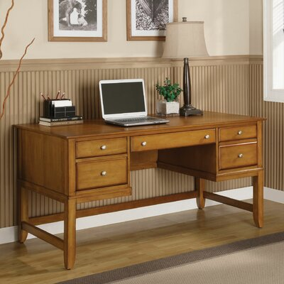 Wynwood Furniture Gordon Writing Desk