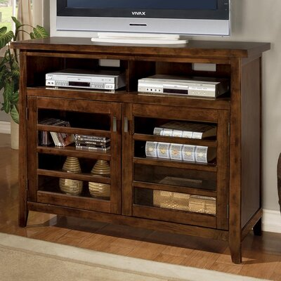 "Wynwood Furniture SBH 54"" TV Stand"