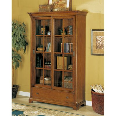 Wynwood Furniture Halton Hills Bookcase