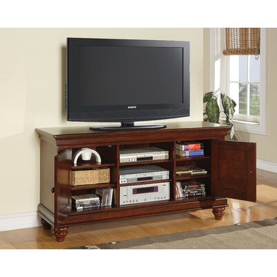 "Wynwood Furniture Olmsted 60"" TV Stand"