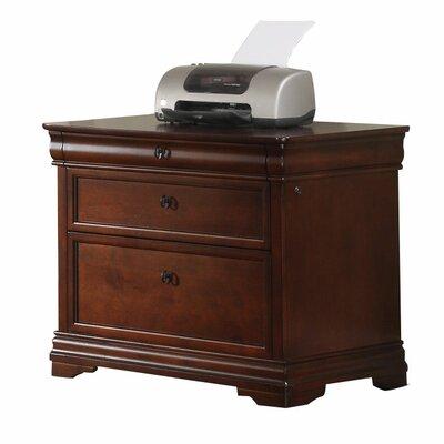 Dmi Rue De Lyon L Shape Desk Amp Reviews Wayfair
