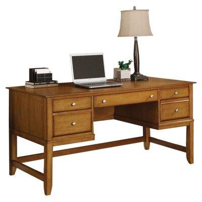 Wynwood Furniture Gordon Writing Desk