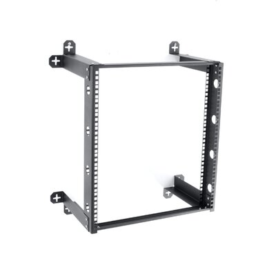 Kendall Howard V Line Fixed Wall Rack
