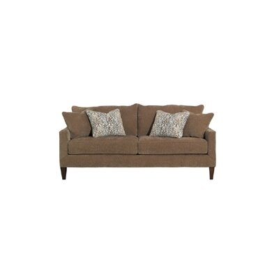 Kincaid Miami Sofa