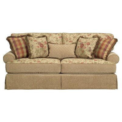 Kincaid Malibu Sofa