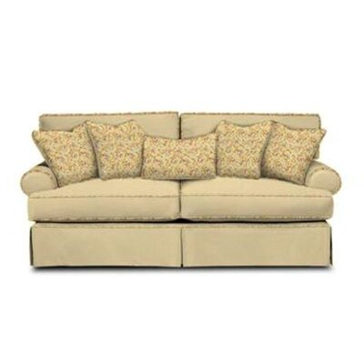 Kincaid Malibu Cottage Classics Living Room Collection