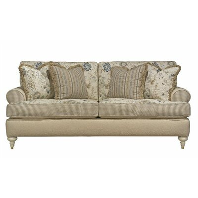 Kincaid Tuscany Cottage Classics Living Room Collection