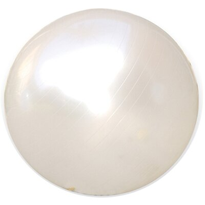 Definity ISO Ball in Pearl