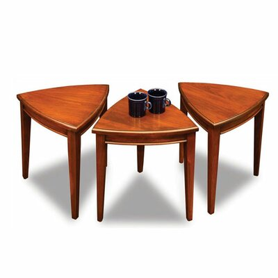 Leick Furniture Favorite Finds End Tables (Set of 3)