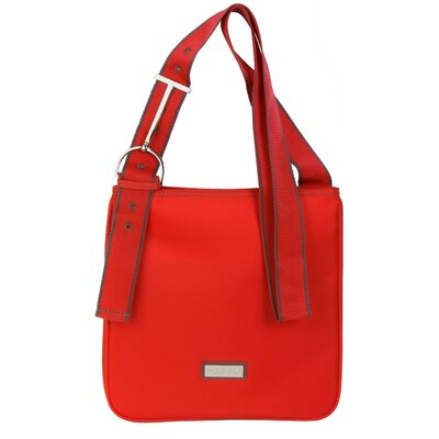 Hadaki Scoop Sling