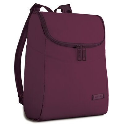 CitySafe 350 GII Anti-Theft Backpack